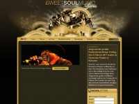 sweetsoulmusicrevue.com