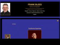 frankblees.com