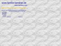 Familie-bendner.de