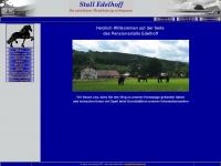 friesenquadrille-westfalen.de