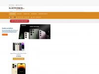 firstelectronics.de