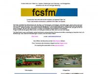 fcsfm.eu