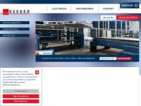 seeger-laser.de