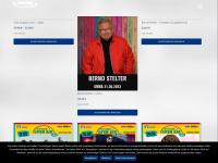 phono-forum.de