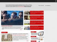 kirchenbote.de