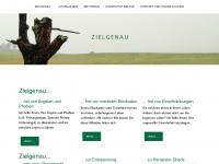 Zielgenau.ch