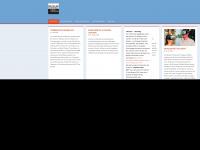 museum-hitzacker.de
