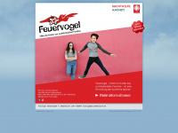 Feuervogel-aachen.de