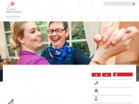 Caritas-lebenswelten.de