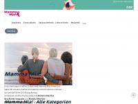 mammamia-online.de