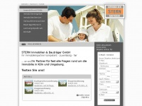 immobilien-stern.de