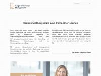 geigerimmobilien.de