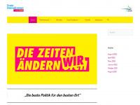 fdp-heek-nienborg.de