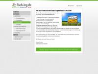 fisch-ing.de