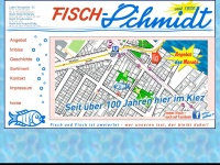 fisch-schmidt-berlin.de