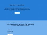 friseur-buxtehude.de