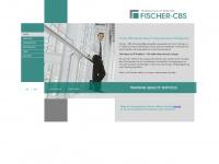 fischer-cbs.de