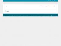 florian-gerlach.net