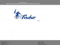 fischer-fliesen-grafschaft.de