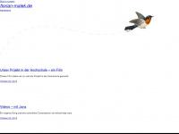 florian-malek.de