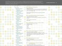 fur-esszimmerkuche.blogspot.com