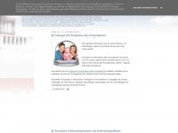 foto-geschenke.blogspot.com