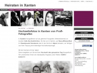 Foto-grafin.de
