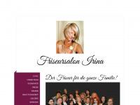 friseur-salon-irina.de