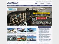 justflight.com