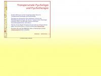 transpersonal.com