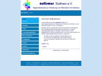 autismus-nordhausen.de