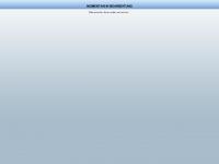 kitty-allein-zuhaus.de Webseite Vorschau