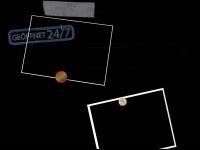 elsterglanz-dieband.com