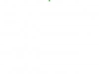 private-katzenhilfe.de