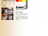Friseur-trend.de
