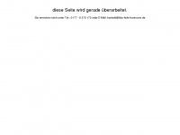 foto-kids-hannover.de