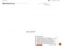 furniture24.eu