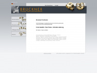 furnituren.com