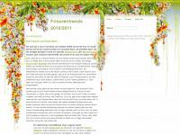 frisuren.tumblr.com