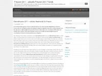 frisuren2011.wordpress.com