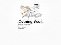 Fritsch-dental.de