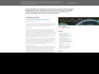 frankreich-insolvenz.blogspot.com
