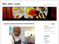 frankreichthemen.wordpress.com