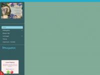 floristik-eggert.de