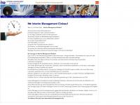 Interim-management-einkauf.de