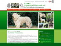 kfuh.de