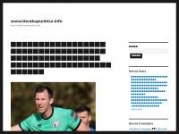 tierakupunktur.info