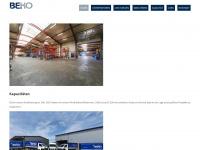 beko-lasertechnik.de