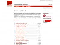 mediadb.eu