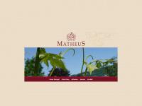 weingut-matheus.de